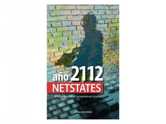 2112 Netstates
