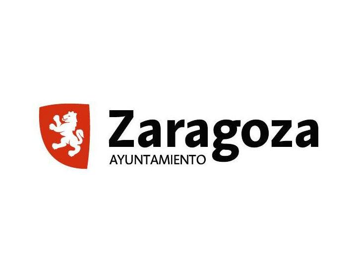 Ayto Zaragoza
