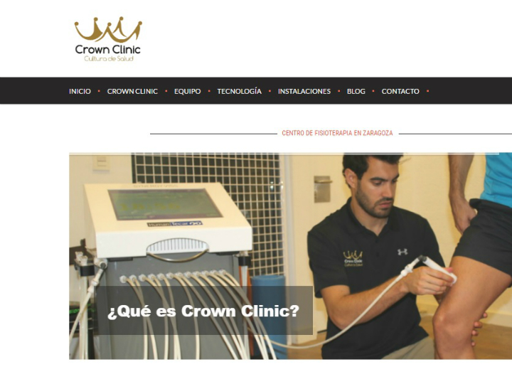 crown-clinic