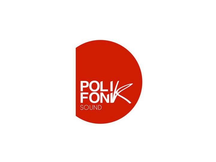 polifonik-sound