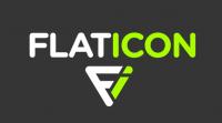 flaticon-logo