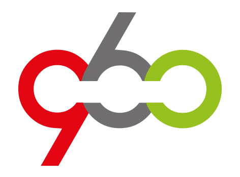 960_5 para web