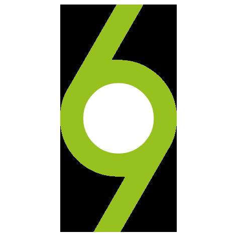 logo960